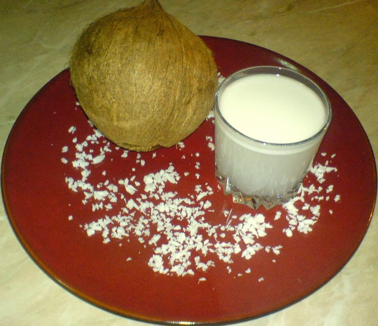 cocos, lapte de cocos, nuca de cocos, lapte din nuca de cocos, lapte din fulge de nuca de cocos, retete culinare, preparate culinare, bauturi, bauturi de casa, fulgi de cocos, fulgi de nuca de cocos, reteta lapte de cocos, retete lapte de cocos, retete cocos, reteta cocos, retete lapte cocos,