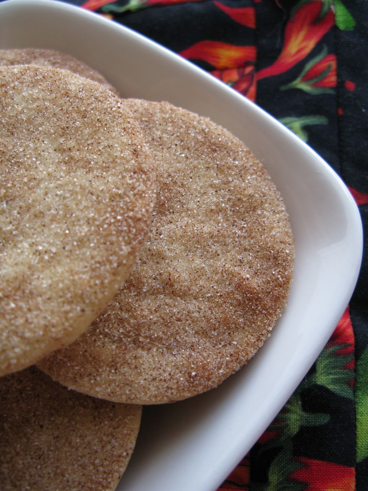 biscochitos new mexicos official state cookie