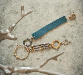 SARA SILVIO HANDCRAFTED JEWELRY Splendor A Celebration of Jewelry