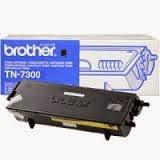 Refill Toner Brother  TN 7300 / 7600      Jakarta Selatan