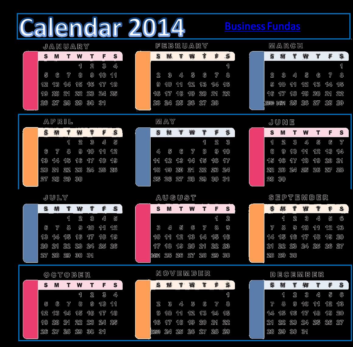 Calendar Hd : Latest wallpapers d amazing