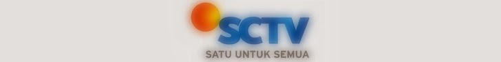 SCTV ONLINE LIVE STREAMING