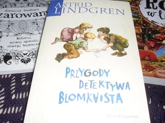 http://nk.com.pl/przygody-detektywa-blomkvista/2225/ksiazka.html