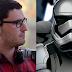 Josh Trank deixa de ser diretor de Star Wars!