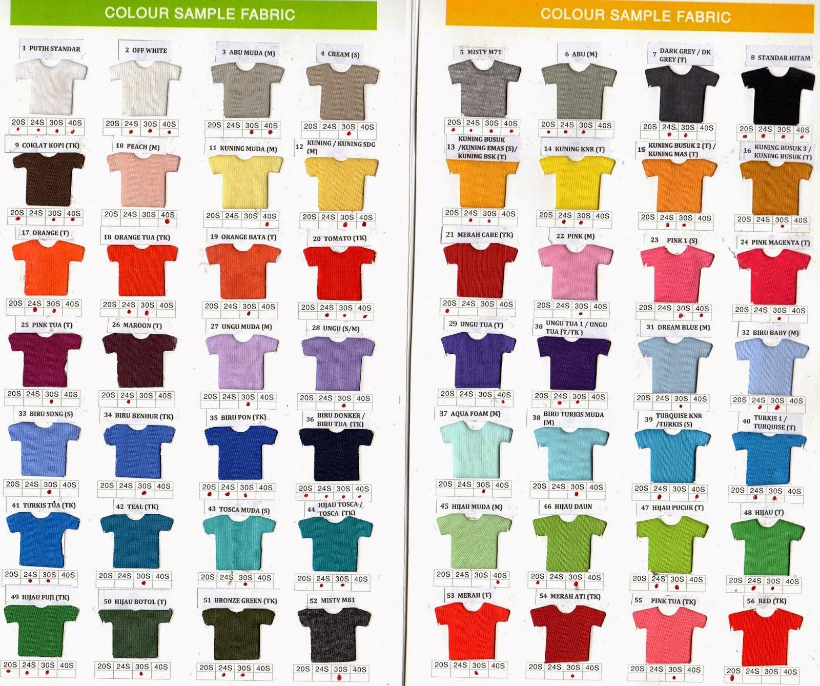 http://2.bp.blogspot.com/-hbWoilbapfM/VPZ91H4xXRI/AAAAAAAABkI/nIV5NDmklco/s1600/cotton-combed.jpg