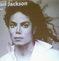 Antara Paris Hilton Hamil, Michael Jackson Dan Nyi Roro Kidul