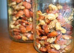 nozes-amendoas-castanhas-mais-deliciosas