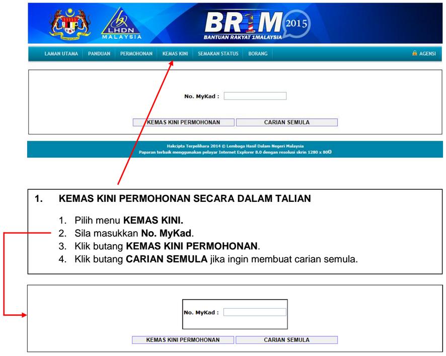 Hasil Motogp Malaysia Hari Ini