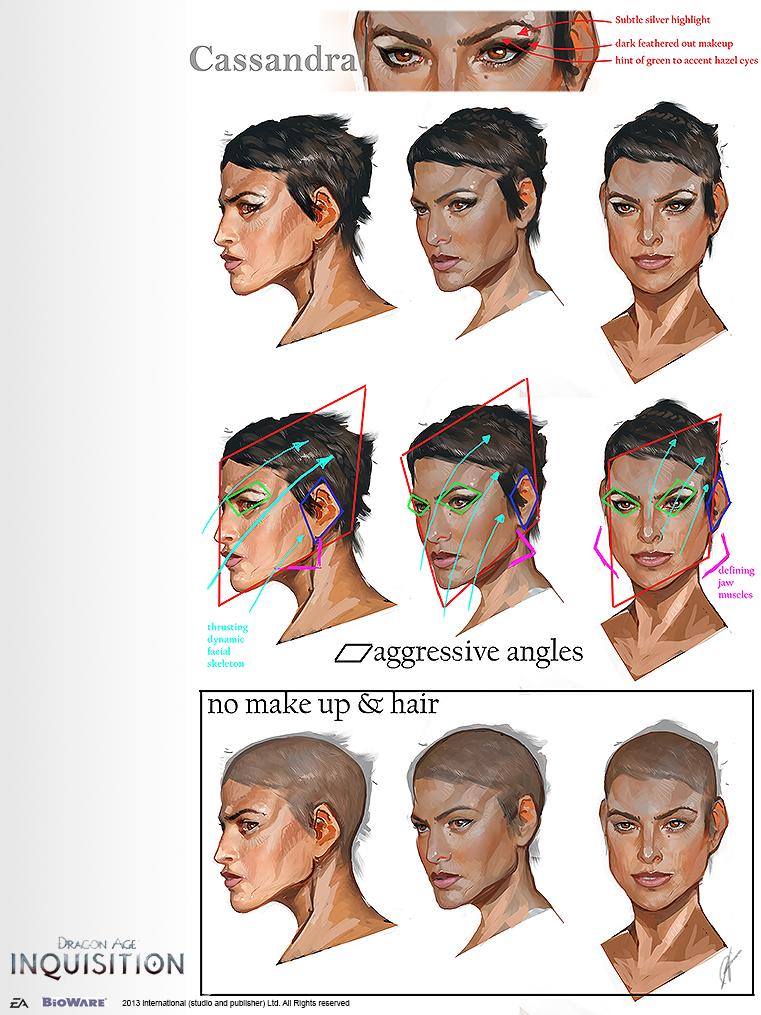 cassandra_face_detail.png