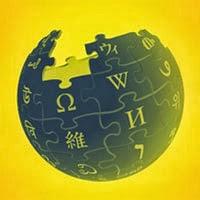 aplicacion wikipedia windows phone