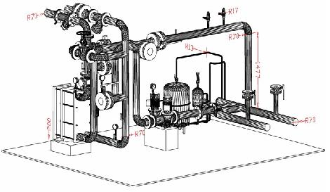 Worksheet. Automatismo y Cuadros Elctricos Dibujo Elctrico