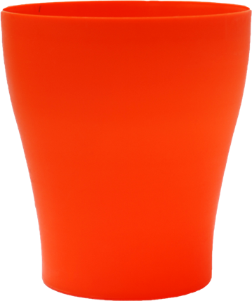 plastikh-glastra-thnos-portokali