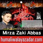 http://www.humaliwalayazadar.com/2015/09/zaki-abbas-nohay-2016.html