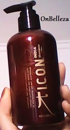 La cebolla para el tratamiento de la caída de los cabello