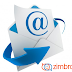 Membuat Akun pada Zimbra 8.0.6