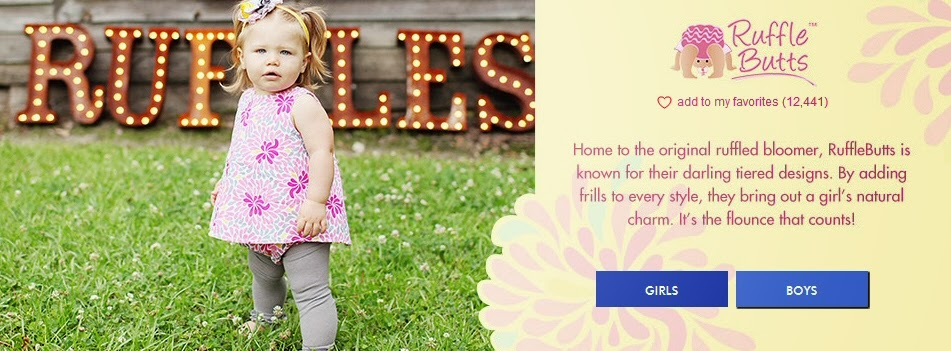 http://www.zulily.com/e/rufflebutts-88356.html?pos=2&section=top&ns=ns_500039638|1405533916622