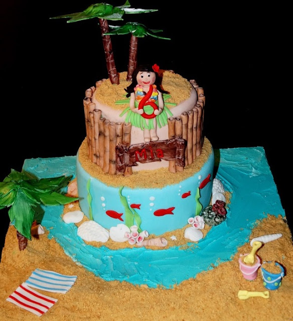 http://sugarellasweetshowto.blogspot.ca/2015/09/how-to-make-bamboo-look-with-fondant-or.html