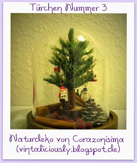 http://eska-kreativ.blogspot.de/2013/12/blog-adventskalender-turchen-nummer-3.html