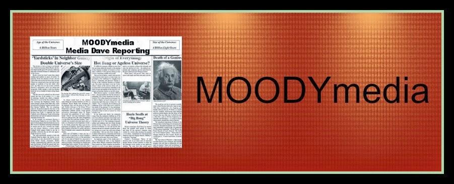 MOODYmedia