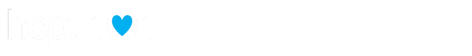 HCPT 101