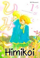 http://luniversdesmangashojos.blogspot.fr/p/blog-page_3.html