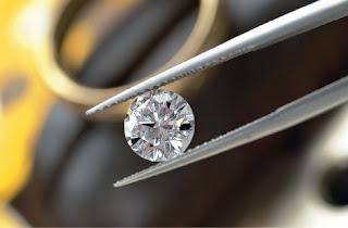 FURRERJACOT gallery NAGOAY  名古屋 フラージャコー 鍛造 結婚指輪 婚約指輪 ピンクゴールド プラチナ シンプル 綺麗 ダイヤモンド 職人