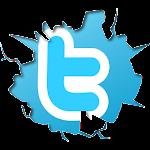 Sigueme en Twitter!