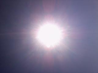 SUN!!