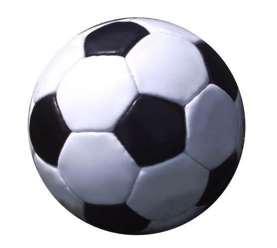 el futbol profesional: