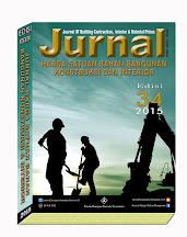 JURNAL EDISI 34