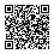 qr code reader for this blog