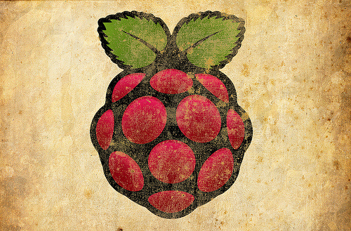 Raspberry Pi 2 Distros