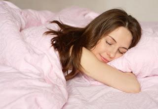 Tips Agar Anda Lebih Cepat Tidur Lelap [ www.BlogApaAja.com ]