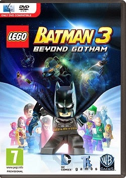 lego games for mac free download