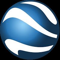 تحميل برنامج جوجل ايرث 2013 مجاناً بروابط مباشرة عربى Download google earth 2013 Free Full Final