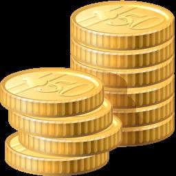 REFERIDOS  Moeda-dinheiro
