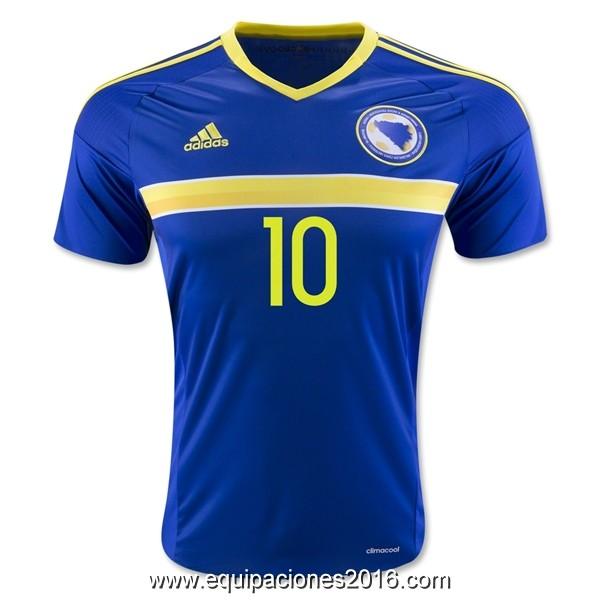 camisetas futbol baratas china