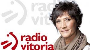 La Asociación de Amigos de los Palomares de León en Radio Vitoria (entrevista)
