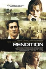 Watch Rendition 2007 Megavideo Movie Online