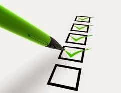 Permendikbud RI Nomor 159 Tahun 2014 Tentang Evaluasi Kurikulum