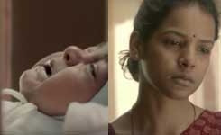 O Mother – Issued in Public Interest (Heart Touching Video) | Pocket Films