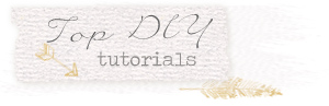 Top DIY Tutorials