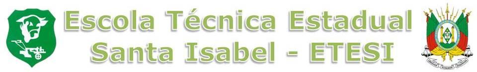 ETESI - Escola Técnica Santa Isabel