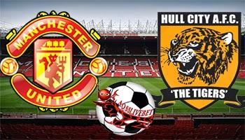 Agen Piala Eropa - Ashley Young memiliki keyakinan kalau Manchester United masih memiliki ambisi untuk menjadi salah satu pesaing di kompetisi Premier League musim ini