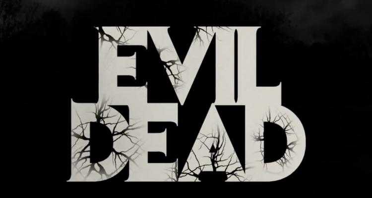 Ash vs evil dead bruce campbell
