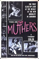 The Muthers (1968)