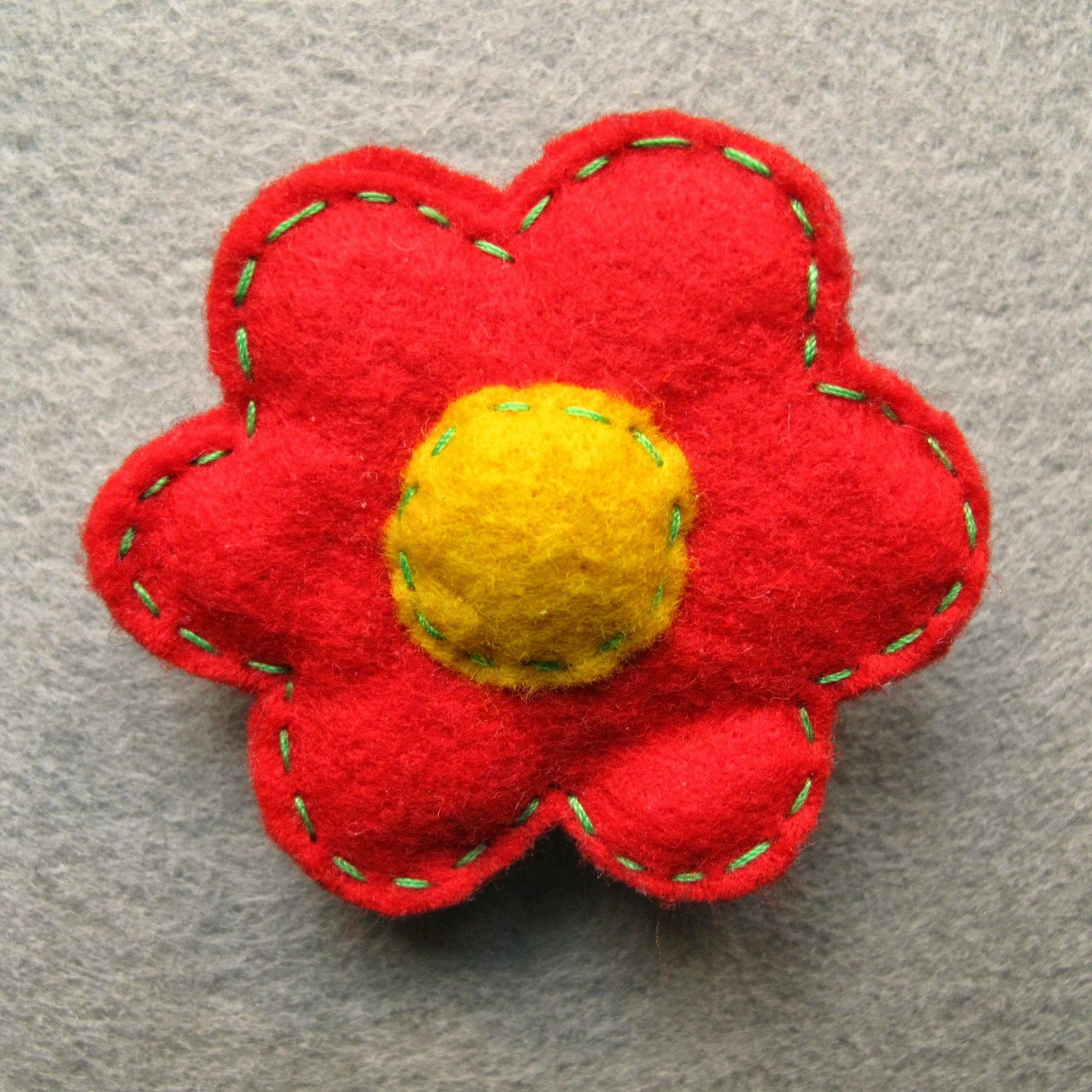 kwiatek2pIMG_2452.jpg