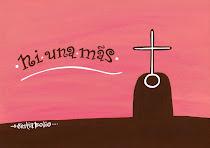 Día Internacional por la Eliminación de la Violencia hacia las Mujeres
