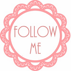 to follow me click here: