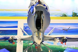 CH-4_UAV_3.jpg